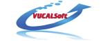 Vucalsoft Technologies's Company logo
