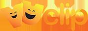 VuClip's Company logo