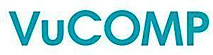 VuCOMP's Company logo
