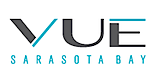 Vue Sarasota Bay's Company logo