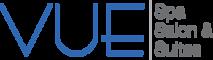 Vue Spa & Salon's Company logo