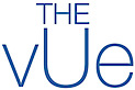 Thevuenj's Company logo