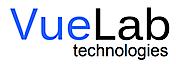 Vuelab Technologies's Company logo