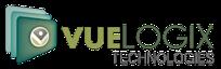 Vuelogix's Company logo
