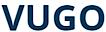 Vugo's company profile