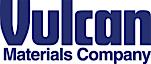 Vulcan Materials's Company logo
