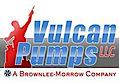 Vulcan Pumps, Llc's Company logo
