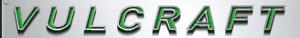 Vulcraft's Company logo