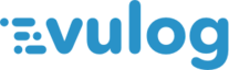 Vulog's Company logo