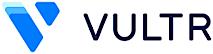 Vultr's Company logo