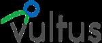 Vultus, Inc.'s Company logo