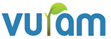 Vuram's Company logo