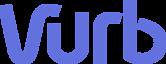 Verbify, Inc.'s Company logo