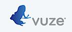 Vuse's Company logo