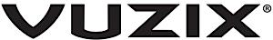 Vuzix's Company logo