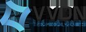VVDN Tech's Company logo
