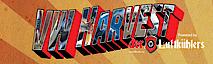 Vw Harvest's Company logo