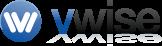 Vwise, Inc.'s Company logo