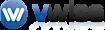 Vwise, Inc. Logo