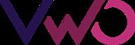 VWO 's Company logo