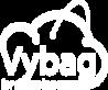 Vybag's Company logo