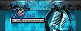 Vybe Band's Company logo