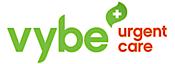 Vybe Urgent Care's Company logo