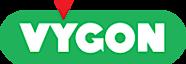 Vygon UK's Company logo
