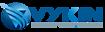 COMSYSTEMS's Competitor - Vykin logo