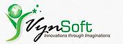 Vynsoft Solutions's Company logo