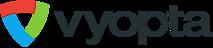 Vyopta's Company logo