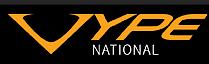 VYPE High School Sports's Company logo
