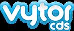Vytor Cds's Company logo