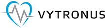 Vytronus's Company logo