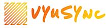 VYUsync's Company logo