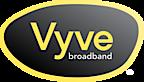 Vyve Broadband's Company logo