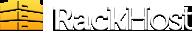 Vzinary Media Hosting's Company logo