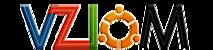 VZIOM Technologies's Company logo