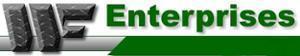 W. F. Enterprises's Company logo