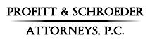 W. Harrison Schroeder, P.c's Company logo