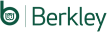 W. R. Berkley's Company logo