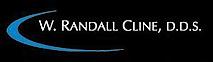 W. Randall Cline, Dds's Company logo