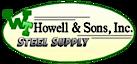W. T. Howell & Sons's Company logo