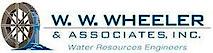 W. W. Wheeler & Associates's Company logo