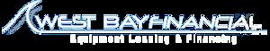 W B Financial's Company logo