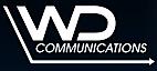 W D Communications's Company logo