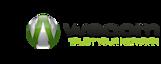 W Ecom's Company logo