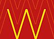 W for Woman's Company logo