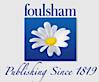 W.Foulsham & Co.'s Company logo