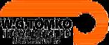 W.G. Tomko's Company logo